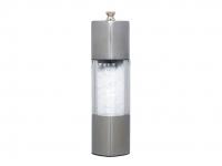 купить MC Мельница для соли из нержавеющей стали 18 см цена, отзывы