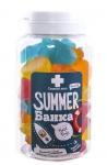 купить Сладкая доза Summer банка цена, отзывы