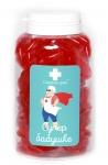 купить Сладкая доза Супер бабушке цена, отзывы