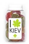 купить Сладкая доза I love Kiev цена, отзывы