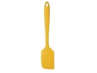 купить CW Лопатка-шпатель силиконовая 28 см цена, отзывы