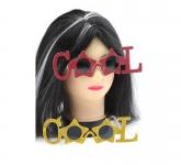купить Очки - party Cool цена, отзывы