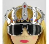 купить Очки Царская корона цена, отзывы