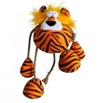 купить Тигрюля цена, отзывы