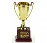 купить Кубок Золотой свекрови цена, отзывы