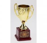 купить Кубок Дорогим сватам цена, отзывы