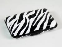 купить Портмоне для Визиток CORD зебра цена, отзывы