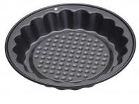 купить KC NS Форма для выпечки круглая тарталетка цена, отзывы