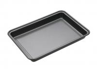 купить MC NS Форма для выпечки брауни прямоугольная с антипригарным покрытием 27см х 20см х 4см цена, отзывы