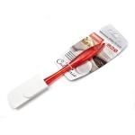 купить Лопатка силиконовая 22 см Festa цена, отзывы