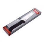 купить Нож керамический 27,5 см Acura цена, отзывы