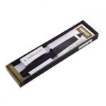 купить Нож керамический 19 см Naturceramix цена, отзывы