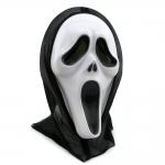 купить Пластиковая маска Крик цена, отзывы