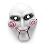 купить Пластиковая маска Пила цена, отзывы
