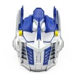 купить Пластиковая маска Трансформеры цена, отзывы