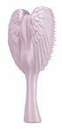 купить Расческа Tangle Angel Нежно розовый цена, отзывы