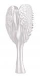 купить Расческа Tangle Angel Wow White цена, отзывы