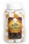 купить Конфеты Happy Halloween цена, отзывы