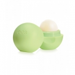 купить Бальзам для губ EOS Smooth Sphere Lip Balm Honeysukle Honeydew (Дыня) цена, отзывы