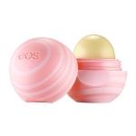 купить EOS Visibly Soft Sphere Lip Balm Coconut Milk (Кокосовое молочко) цена, отзывы