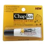 купить Бальзам OraLabs Chap Ice Beeswax Lip Care 6 г цена, отзывы