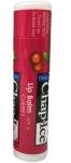 купить Бальзам OraLabs Chap Ice Lip Balm Cherry 4,25 г (Вишня) цена, отзывы