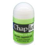купить Бальзам OraLabs Chap Ice Kiwi Lime Lip Balm 3 г (Киви Лайм) цена, отзывы
