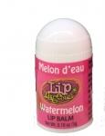 купить Бальзам OraLabs Chap Ice Lip Balm Watermelon 3 г (Арбуз) цена, отзывы