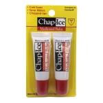 купить Набор бальзамов OraLabs Chap Ice Medicated Balm 10г (2 шт) цена, отзывы