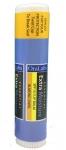 купить Бальзам OraLabs Essential Extra Moisture Lip Balm Almond Swirl 4,25 г (Миндальный) цена, отзывы