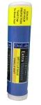 купить Бальзам OraLabs Essential Extra Moisture Lip Balm Vanilla Mint 4,25 г (Ванильная мята) цена, отзывы