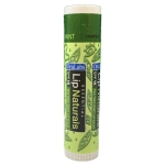 купить Бальзам OraLabs Essential Naturals Tea Tree Mint Lip Balm 4,25 г  (Масло чайного дерева) цена, отзывы