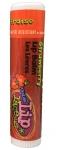 купить Бальзам OraLabs Rageos Lip Balm Strawberry 4,25 г (Клубника) цена, отзывы