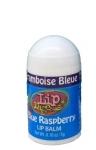 купить Бальзам OraLabs Rageous Lip Balm Blue Raspberry 3 г (Голубая малина) цена, отзывы