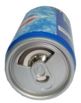фото 1625  Портативная колонка с MP3 плеером Pepsi цена, отзывы