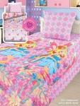 купить Комплект постельного белья полуторный For You Феи-подружки цена, отзывы