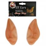купить Резиновые уши Эльфа цена, отзывы