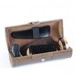 купить Набор по уходу за обувью Грация цена, отзывы