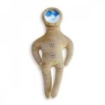 купить Эко игрушка Nude Cosmic цена, отзывы