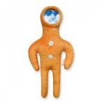 купить Эко игрушка Sunny Cosmic цена, отзывы