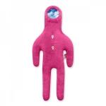 купить Эко игрушка Candy Cosmic цена, отзывы
