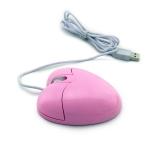 купить Компьютерная мышка Сердце цена, отзывы