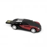 купить Флешка 8 Gb металл Машина Audi TT цена, отзывы
