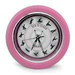 купить SEX часы большие с позами камасутры цена, отзывы