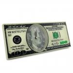 купить Часы Доллар большие цена, отзывы