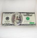 купить Часы Доллар средние цена, отзывы