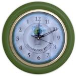 купить Часы идут в обратную сторону Anti-clock цена, отзывы