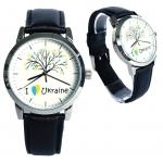 купить Часы наручные Украина цена, отзывы