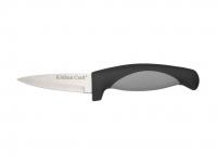 купить KC Easy Grip Нож для чистки овощей 8 см цена, отзывы