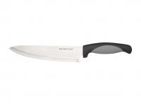 купить KC Easy Grip Нож поварской 20 см цена, отзывы